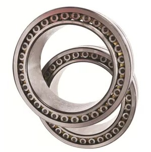 Inch Truck Tapered Roller Bearing (LM603049/LM603014 LM603049A/LM603014 LM104949/LM104910 M12649/10 M86647/M86610 M88043/M88010 M88649/M88610 M802048/M802011)