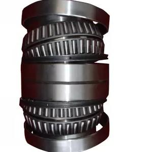 NSK SKF Timken Koyo NTN NACHI Wheel Bearing Spherical Roller Bearing Taper/Cylindrical Roller Bearing Deep Groove Ball Bearing Rolling Bearings Distribuitor