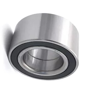 China Products/Suppliers. Deep Groove Ball Bearing for 6806-2z with OEM