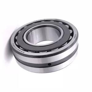 Bearing Factory 687 6800 6802 6804 6806 6807 6808 6810 6812 6814 6816 Deep Groove Ball Bearing