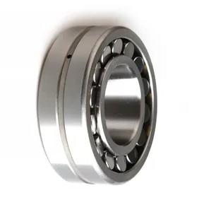 dental bearing R144 dental ceramics bearing FR144ZZ dental drill bearing 3.175*6.35*2.38mm