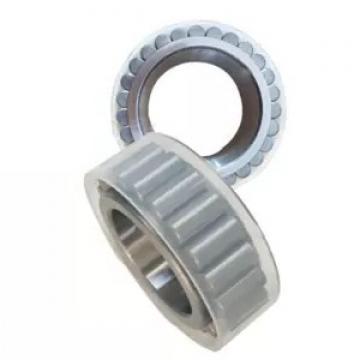 16000729676451/4 IATF-16949 Certified Custom Auto Oil Seal