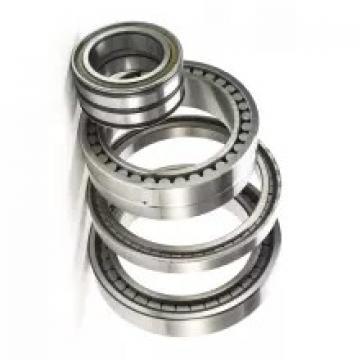 Chinese supplier ball bearing 6207 2rs deep groove ball bearings