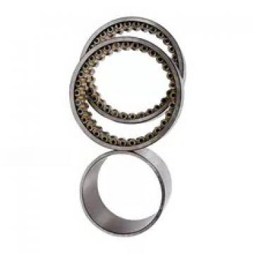 Motorcycle wheel bearing 6202 2RS 6203 2RS 6300 2RS 6301 2RS 6302 2RS deep groove ball bearing
