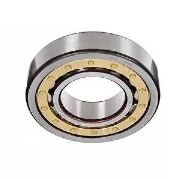 No Friction Bearing OEM Price List Turbo Ball Deep Groove Ball Bearings 6003 6203 6303 6803 6903 ZZ RS