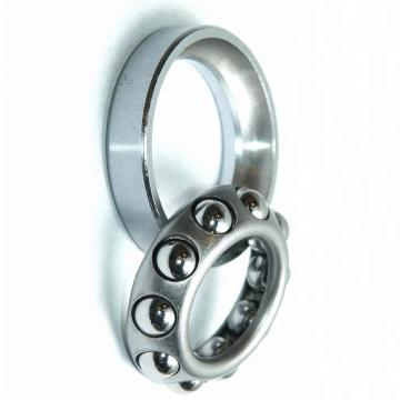 Lm603049/Lm603011taper Roller Bearing