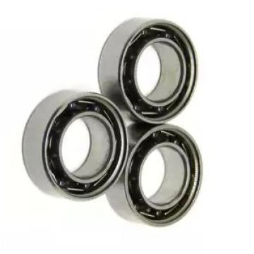 Skf Oil Seal Cr 47697 Size 4.766*6.311*1.125 Hydraulic Cr Axle Wheel Hub For Trailer Truck Auto Kdik Oil Seal Factory