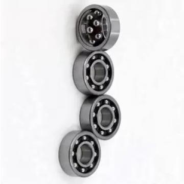 SKF Ball Bearing (6304 6305 6306 6307 6308 6309 6310 6311 6312 6313 6314 6315)