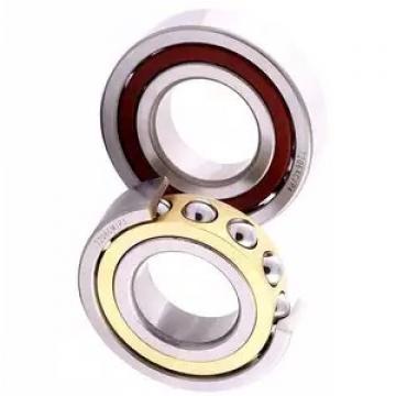 Deep Groove Ball Bearing Distributor of SKF NSK FAG 6204 2RS