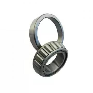 double row auto motor taperedroller bearing with good stock