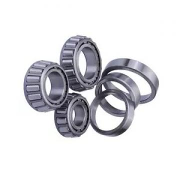 seperatable design Long life/High Speed/Low Voice China supply taper roller bearing 30203 bearing for sale
