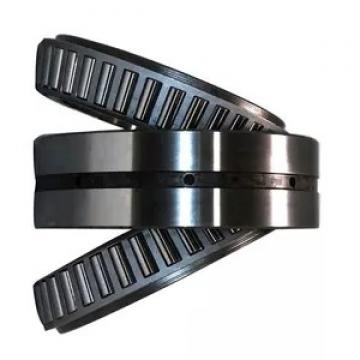 Single row best price with high quality bearing size 44.45*109.982*63.5
