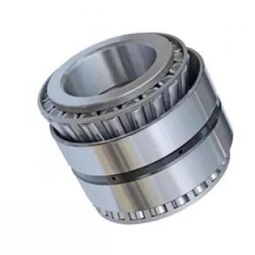 High Quality L17 E15 NSK Magnetic Bearing BO17
