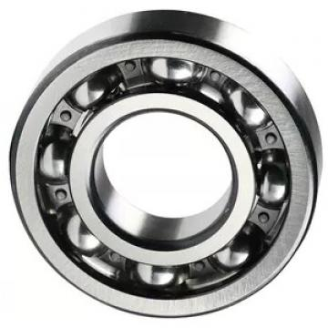 6201 HOTO bearing high precision low noise 6201RS bearings