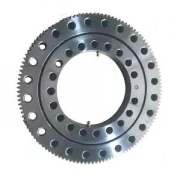 Rubber Sheet (SBR, CR, NBR, EPDM, NR, SI) Manufacturer 1mm~50mm