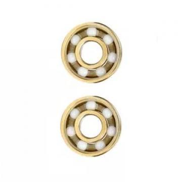 SKF NTN Chik Koyo Deep Groove Ball Bearings 6308 Zz Ball Bearing Turbo for Sale 40*90*23mm