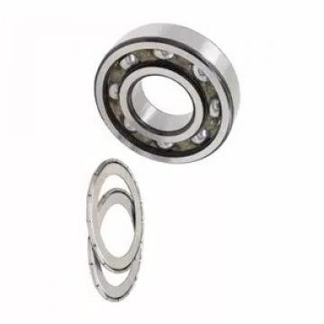 Wheel Bearing Seals Trailer Wheel hub oil seal for Meritor National 370025A Size 4.625*5.999*0.84