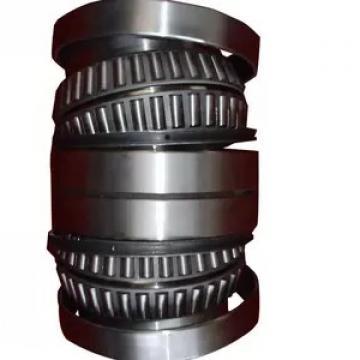 Single Row Copper Holder Zz, 2RS, P0, P6, P5, C3, C4, W33 Vibrating Screen SKF Brand 2220ek Spherical Roller Bearing