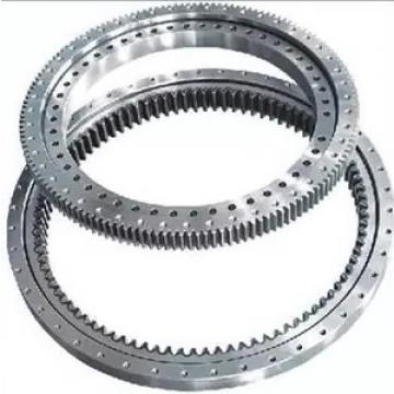 Good Quality & Good Price SKF Spherical Roller Bearing (22216)