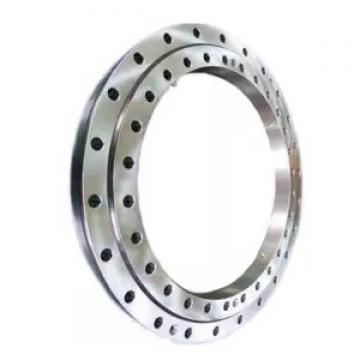 Low Noise Part Ball Bearing 62 Series for Air Conditioner Motor