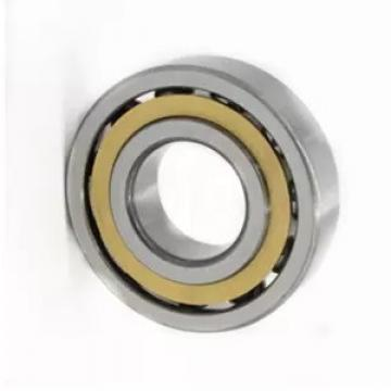 High Standard Precision Chrome Steel Auto Deep Groove Ball Bearing 6208 Series China Manufacturer
