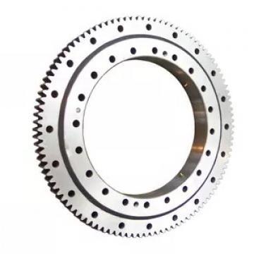 Motorcycle Parts Deep Groove Ball Bearing 6204 6205 6208 6309 6320 6220