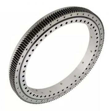 Hot Sale SKF Bearings Deep Groove Ball Bearings for All Sizes Auto Parts