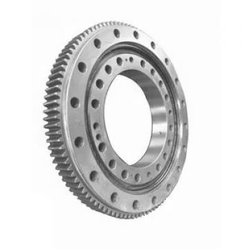 Ball Bearing 6200 6201 6202 6203 6204 6205 Zz 2RS for Motor Bearing