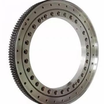 High Quality and Best Price 6201 6202 6203 6204 6205 DDU NSK/ NACHI /SKF /IKO/FAG/Timken Ball Bearings 6000 6200 6300 Series Ball Bearing, Auto Parts