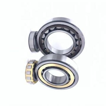 6201-2RS 6201-2RSR 6201-2RZ 6201 RS 2RS 12x32x10 Sealed Deep Groove Radial Ball Bearings
