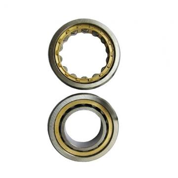 High Quality Chinese deep groove Structure ball bearing 6206 rs