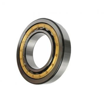 Cheapest Of China AOBO Deep Groove Ball Bearing 6001-2RS or RS