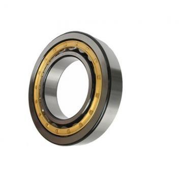 HCH brand ball bearings price 6203 6204 6205 RS ZZ deep groove ball bearing hot sale in Angola