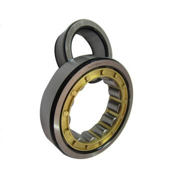 deep groove ball Bearing 6806 rs 2rs