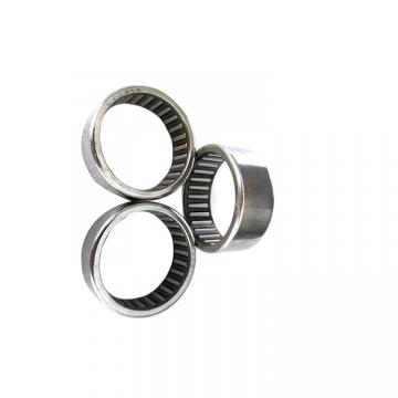 Good quality bearing 6204 series industrial bearing 2rs