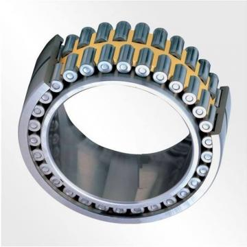 high quality nsk 6202 6203 6204 6205 6206 bearing 6202 2rs 6202zz