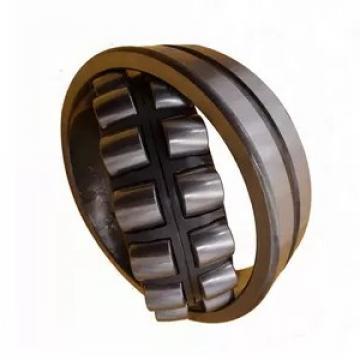 Deep Groove Ball Bearing Distributor of SKF NSK FAG 6206zz