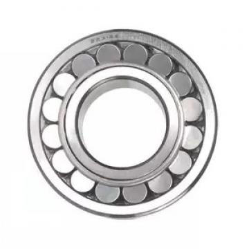 go kart bearing NSK 6306DDU 30*72*19mm deep groove ball bearing