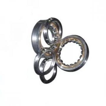 High speed mr24377 2rs bicycle ceramic bearing