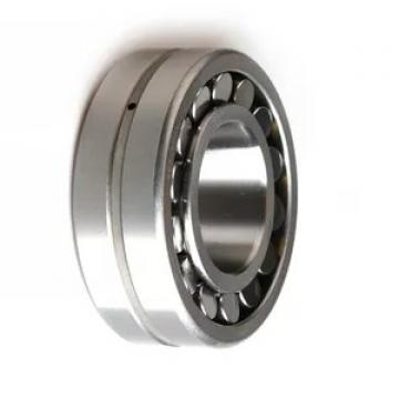 Durable and High precision ceramic Nachi bearing with better reliability