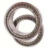 Lm603049/12 Taper Roller Bearing for Machine or Vehciles