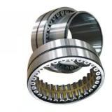 Cylindrical Roller Bearing N1040em/Nu1040em/Nj1040em