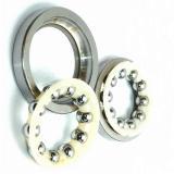 Motorcycle Parts SKF Deep Groove Ball Bearing 6308 6309
