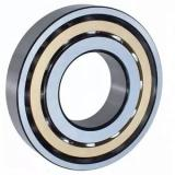 High Quality NACHI 6202 6204 6203 2RS C3 Deep Groove Ball Bearing 6205 6206 6207 6208 2nsec3 for USA Market