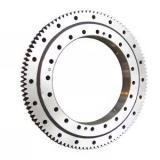 China Bearing, Auto Bearing, Ball Bearing6309, 6309z, 6309zz, 6309RS, 6309-2RS