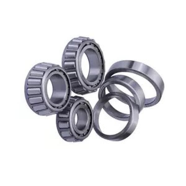 New design OEM SDGY chrome steel 97520 good quality taper roller bearing #1 image