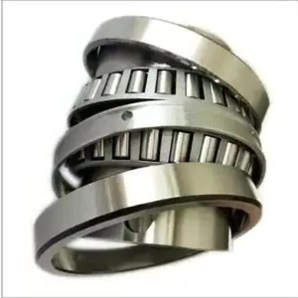 Double Row Genuine Brand Timken Wear-resistant Tapered Roller Bearings 352028 #1 image