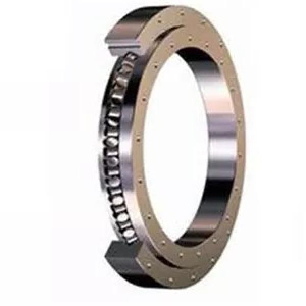Original Japan Koyo Bearings 6200 6201 6202 6203 6204 6205 Zzcm 2RS C3 Bearing Price List #1 image