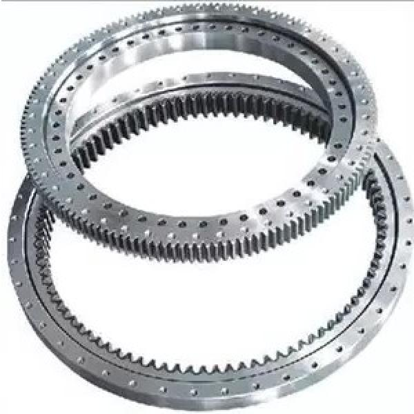 Hot Sale SKF Auto/Motor/Machine/Motorcycle Parts 22216 Spherical Roller Bearing #1 image