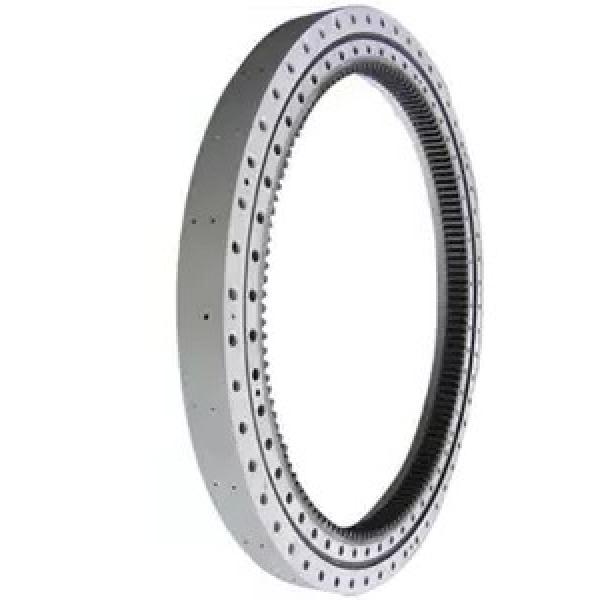 SKF 23152c/C4 W33 Vibrating Screen Spherical Roller Bearing #1 image